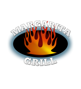 margarita_grill_logo